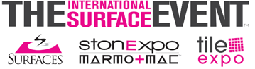 The International Surface Event 2019
