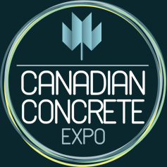 Canadian Concrete Expo 2019