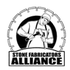 Stone Fabricators Alliance Event